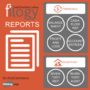 Filogy Reports - Financial and Inventory Reports
