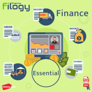filogy-finance