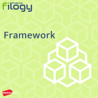 Filogy Framework