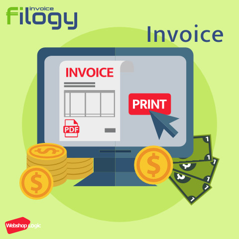 filogy-invoice
