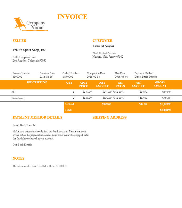 filogy_invoice_skin_02-07_Fresh_Orange_Wide