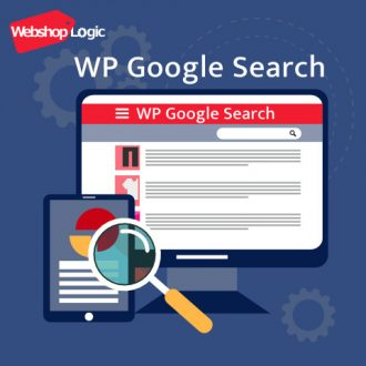 wp-google-search