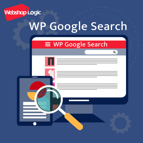 wp-google-search