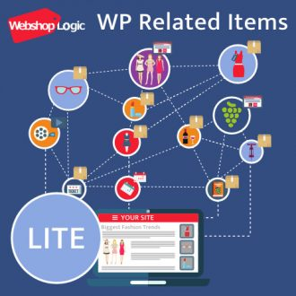 WP Related Items Lite