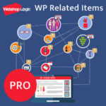 Offer related posts in your WordPress blog, related products in your WooCommerce store